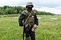 2014-06-02. Тренировка батальона «Донбасс» 19.jpg