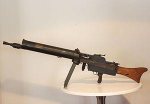 MG 08 - MG 08/15