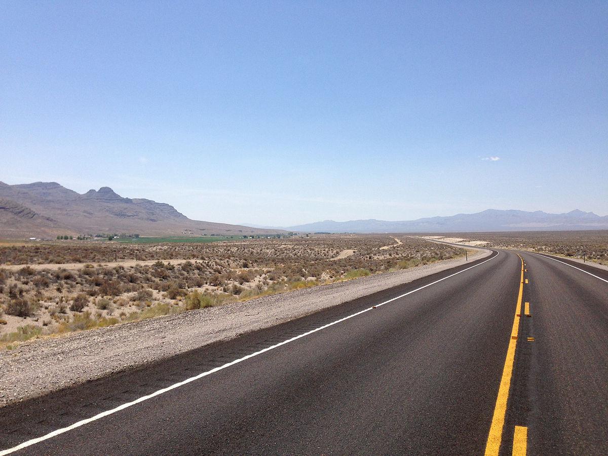 Hiko Nevada Wikipedia
