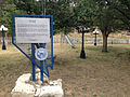 2014-07-28 13 57 33 Historical marker in a park in Ione, Nevada.JPG