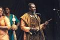 2014-08-09 Bassekou Kouyate & Ngoni ba 024.JPG