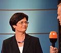 2014-09-14-Landtagswahl Thüringen by-Olaf Kosinsky -75.jpg