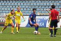 2014-10-11 - Fußball 1. Bundesliga - FF USV Jena vs. TSG 1899 Hoffenheim IMG 4424 LR7,5.jpg