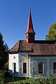 2014-Sachseln-Kapelle-Edisried.jpg
