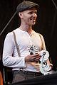 20140705-TFF-Rudolstadt-RUTH-Verleihung-Liloba-5508.jpg