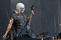 "20140802-286-See-Rock Festival 2014-Dimmu Borgir-Thomas Rune ""Galder"" Andersen.jpg"