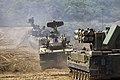 2014 대한민국 방위산업전(DX Korea) 육군의 명품 무기와 장비 소개 (15556790836).jpg