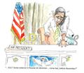 2014 - 03 - Obama 911.png