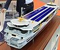 2014 09 09 SMM Modell der Texelstroom Solar 213 IMG 1400 S k.JPG