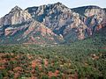2014 Arizona Sedona red rocks 01.jpg