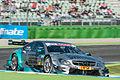 2014 DTM HockenheimringII Daniel Juncadella by 2eight 8SC4892.jpg