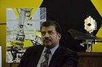 2014 Dr. Neil deGrasse Tyson Visits NASA Goddard (14153427848).jpg