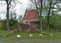 2014 Kościół Stanisława Kostki w Ścinawce Dolnej 07.JPG