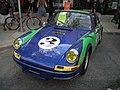 2014 Rolling Sculpture Car Show 67 (1969 Porsche 911 S).jpg