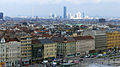 2014 View of Vienna from Bahnorama 02.JPG