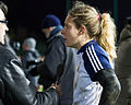 2014 Women's Six Nations Championship - France Italy (170).jpg