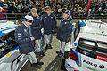 2014 rally sweden by 2eight dsc7429.jpg