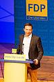 2015-01-05 2240 Pascal Kober (Landesparteitag FDP Baden-Württemberg).jpg