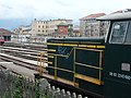 2015-05-21 Mantova, fiume Mincio 14.jpg