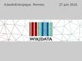 2015-06-27-WikidataEntropy.pdf