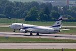 2015-08-12 Planespotting-ZRH 6136.jpg
