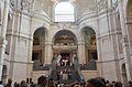 2015-09-25 8. Lange Nacht der Berufe, Neues Rathaus (Hannover), (1047).JPG