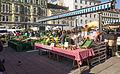 2015-10-24 Karmelitermarket on saturday, Vienna 0682.jpg