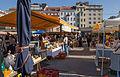 2015-10-24 Karmelitermarket on saturday, Vienna 0699.jpg