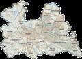2015-P06-Utrecht-o.png
