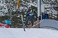 20150201 1103 Skispringen Hinzenbach 7937.jpg