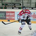 20150207 1733 Ice Hockey AUT SVK 9356.jpg