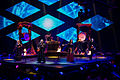 20150305 Hannover ESC Unser Song Fuer Oesterreich Faun 0033.jpg