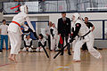 20150412 French Chanbara Championship 011.jpg