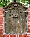 20150508220DR Lebusa Schloß Tafel von Bodenhausen.jpg