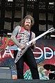 20150612-041-Nova Rock 2015-Mastodon-Brent Hinds.jpg