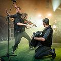 20150829 Wuppertal Feuertal Fiddlers Green 0112.jpg