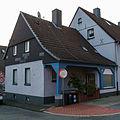 20150915 Castrop-Rauxel- Breckenstraße 18 0055.jpg