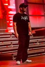 2015332222637 2015-11-28 Sunshine Live - Die 90er Live on Stage - Sven - 1D X - 0433 - DV3P7858 mod.jpg