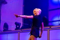 2015332225616 2015-11-28 Sunshine Live - Die 90er Live on Stage - Sven - 1D X - 0554 - DV3P7979 mod.jpg