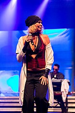2015332225628 2015-11-28 Sunshine Live - Die 90er Live on Stage - Sven - 1D X - 0579 - DV3P8004 mod.jpg