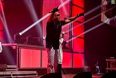 2015332232147 2015-11-28 Sunshine Live - Die 90er Live on Stage - Sven - 1D X - 0725 - DV3P8150 mod.jpg