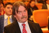 2015 - Univ. Prof. DDr. Dieter Stiefel-4450 (16625772650).jpg