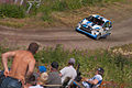 2015 Rally Finland SS5 Himos 1 34.jpg