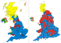 2015 UK general election map.png