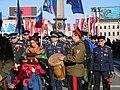 2015 Victory Day in Saint Petersburg 11.jpg