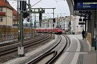 2016-03-28 Haltepunkt Dresden-Bischofsplatz by DCB–32.jpg