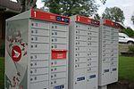 2016-09 Quebec Community Mailboxes.jpg