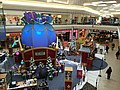 2016-11-29 13 17 15 Santa's Flight School within the Fair Oaks Mall in Fair Oaks, Fairfax County, Virginia.jpg