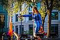 2016.06.11 Capital Pride Washington DC USA 06005 (27545187502).jpg