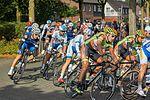 20161003 Sparkassen Münsterland Giro (07322).jpg